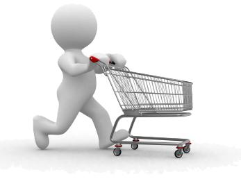 Nettbutikk, kjøp varer , Kjøp datamaskiner, Kjøp elektronikk , server , programvare , printere , MFP , minnebrikker , Skjermer , TV , mus/tastatur , laptop , Bærbar datamaskin