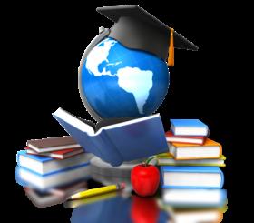 Kurs, Excel , word , PowerPoint , Microsoft , Officepakken , Microsoft office, Opplæring , Kurs i Skien