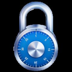 Sikkerhet , security, firewall,