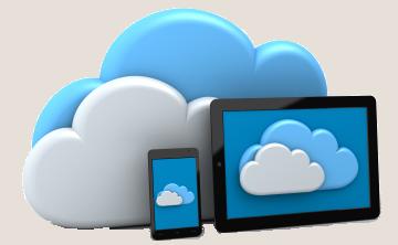 Skytjenester , Office365 , Skyløsninger , Backup , Cloud , Server i skyen, Server , ITløsning , IT-utstyr, datamaskiner,