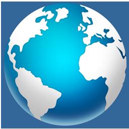 Utvikling-nettside-logo