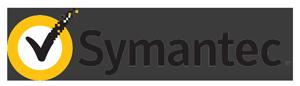 Symantech