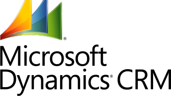 CRM, Microsoft, Dynamics