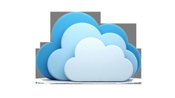 Skytjenester, Cloud, Skyløsninger